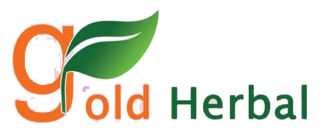 Gold Herbal Beauty Parlour